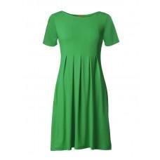 du Milde, Always Almina short green