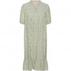 Costamani, Tenna dress