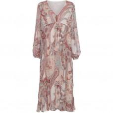 Costamani Aura Dress