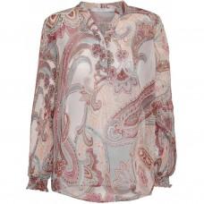 Costamani Aura shirt