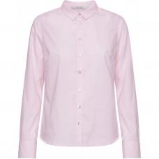 Costamani, Bea shirt lyserød