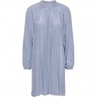 Costamani, Cirkeline dress