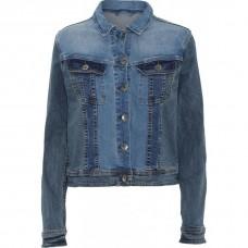 Costamani Jeans jakke