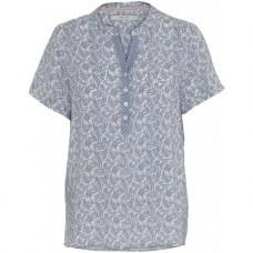 Costamani, Olly Shirt