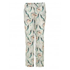 Costamani Alda pants