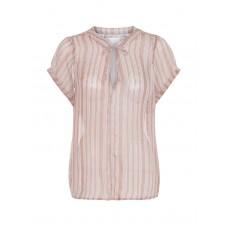 Costamani Helen shirt