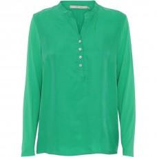 Costamani, Lolita skjorte