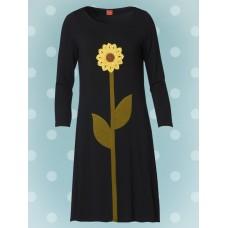 du Milde Carolines Sunflowers