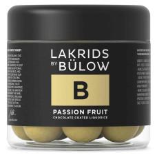 Lakrids by Bülow lille B