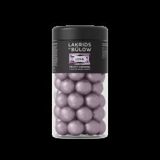Lakrids by Bülow, Fruity Caramel
