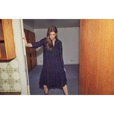 Love & Divine anglaise kjole